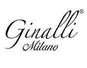 Ginalli Milano